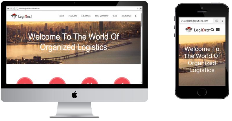 Is Your Website Using Responsive Web Design?