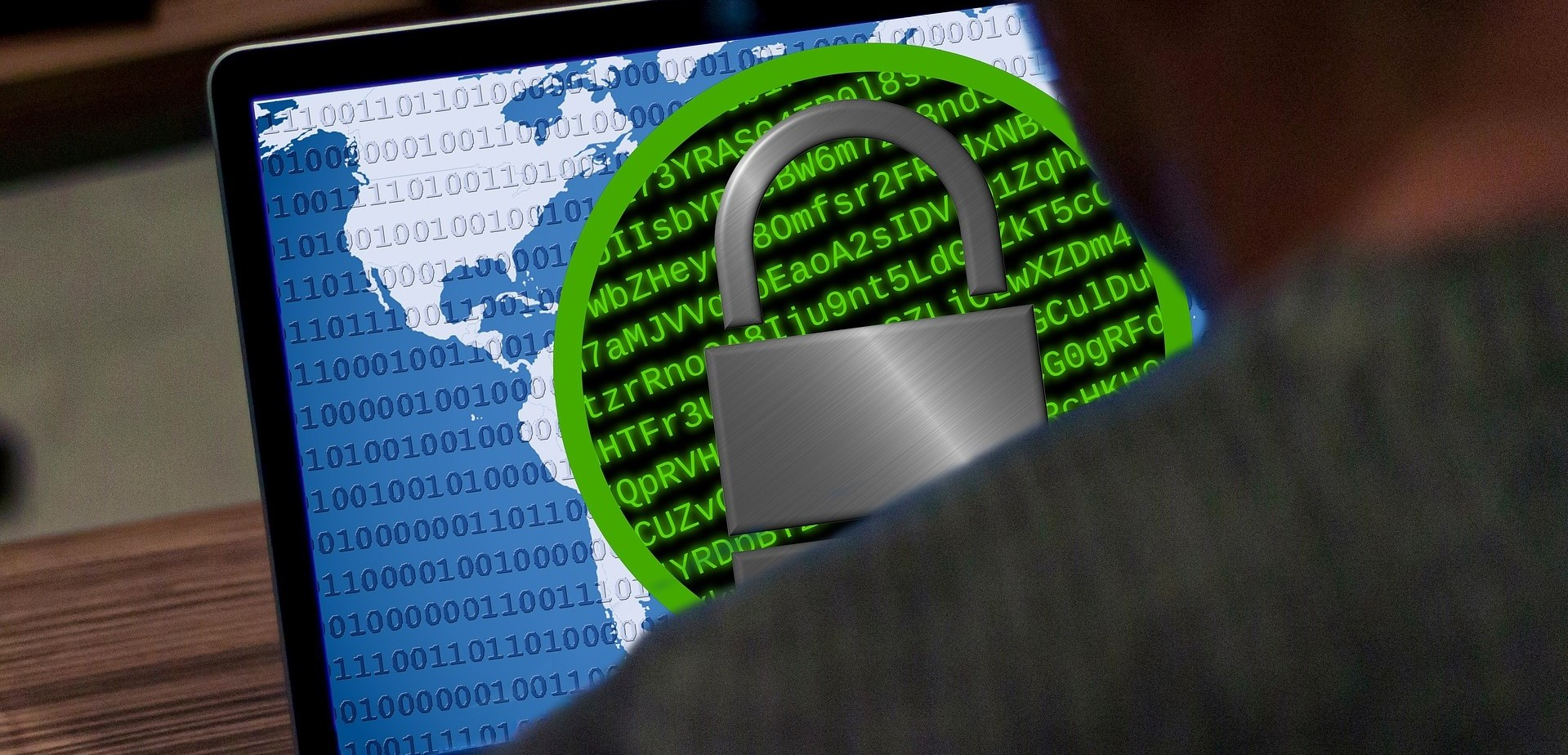 Ransomware Ransom Ware Cyber Crime Hacking Malware