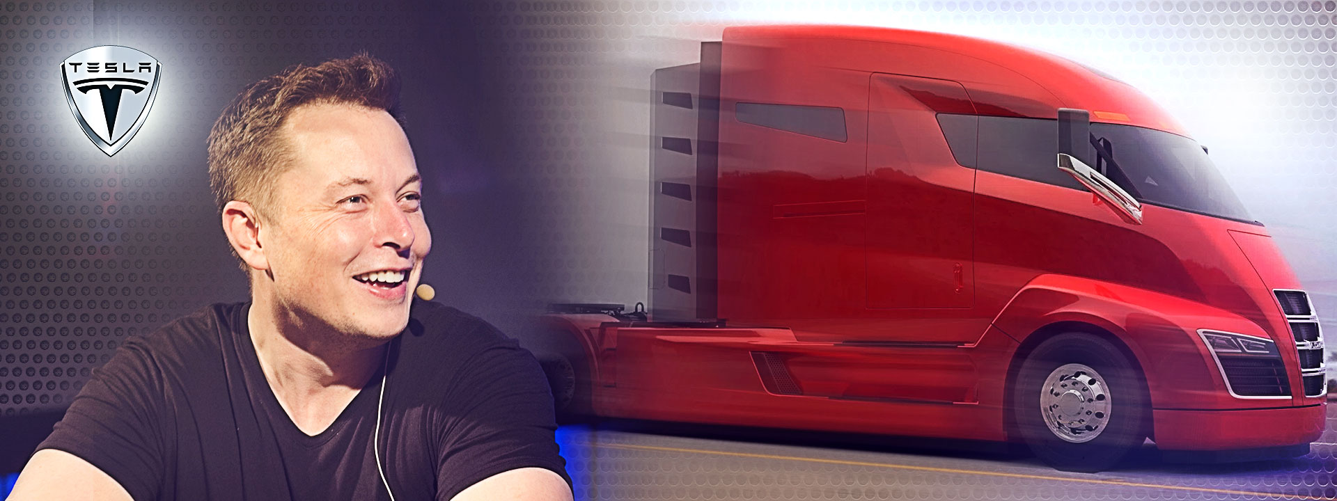 5 Enterprise Questions For Tesla S Semi Truck Would It Measure Up