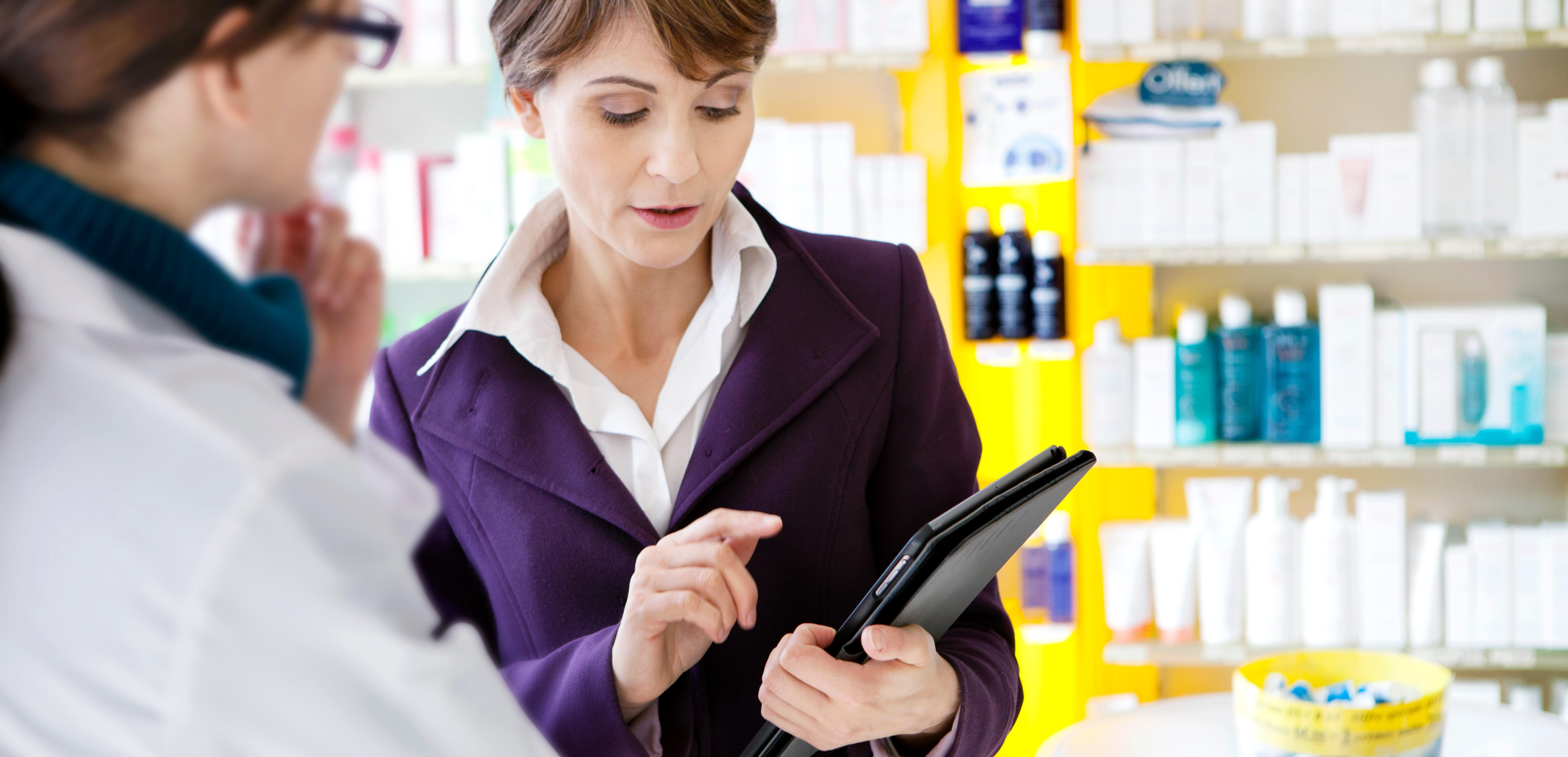 Top Do's & Don'ts of Field Agent Management: Get the Best Out of Your Medical Representatives