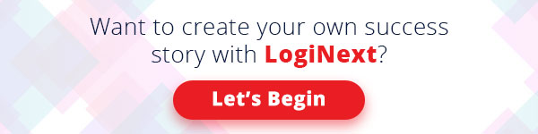 Enterprises Partner with LogiNext