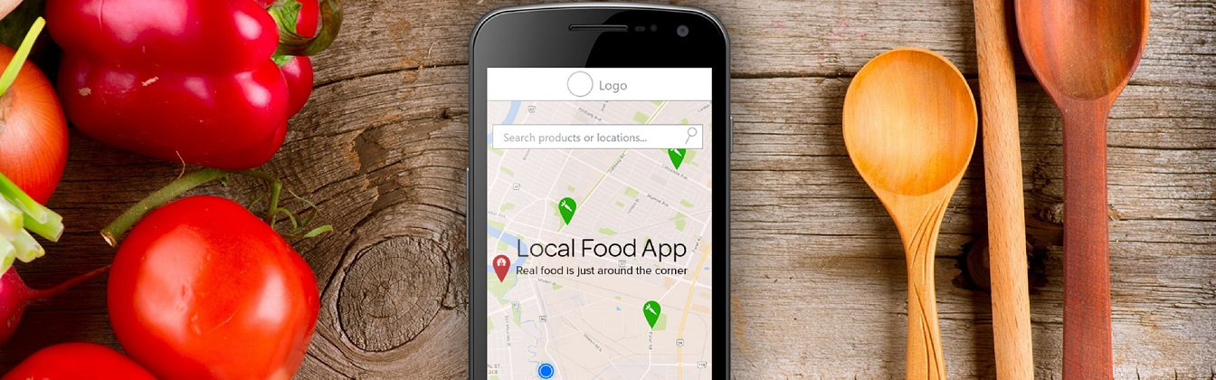 """Why Millennials prefer QSR to FSR?"": The Future of Food On-Demand Delivery!"