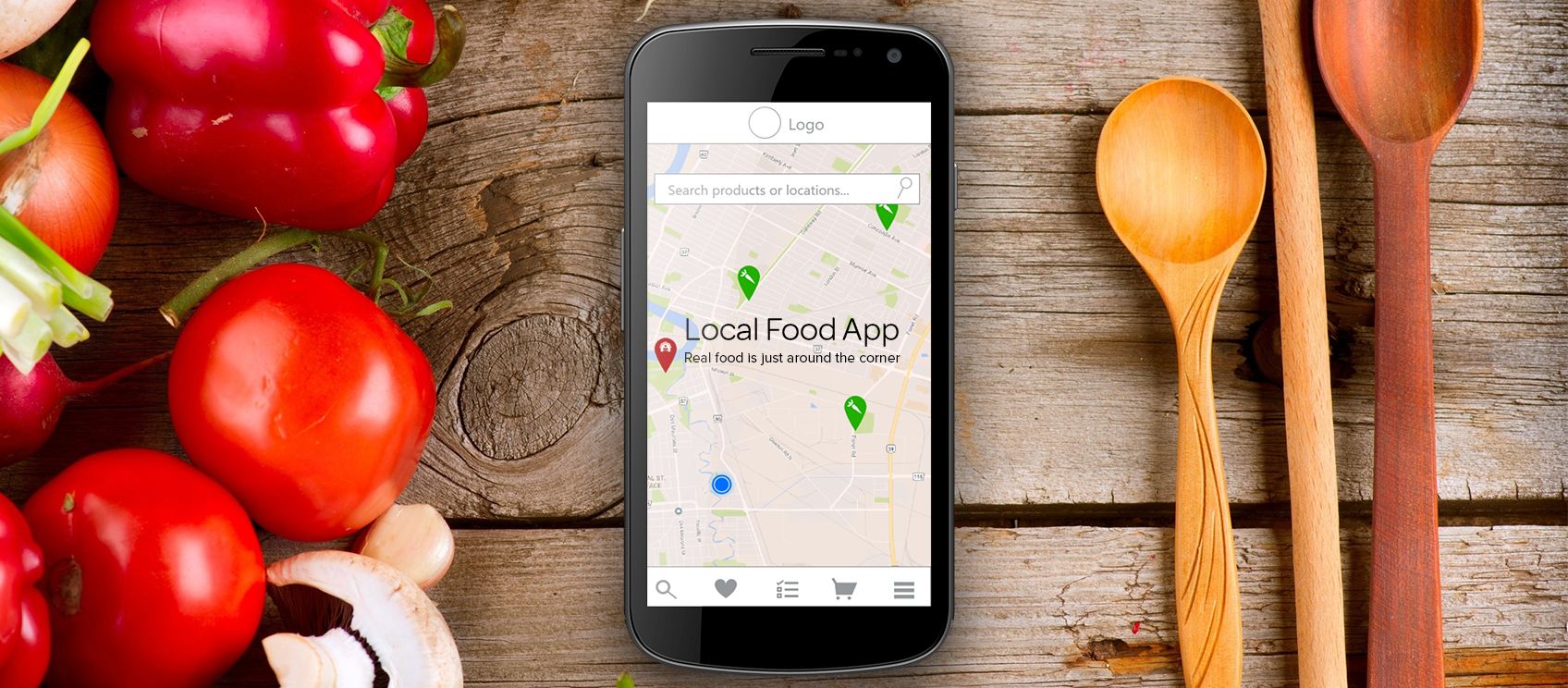 """""""Why Millennials prefer QSR to FSR?"""": The Future of Food On-Demand Delivery!"""