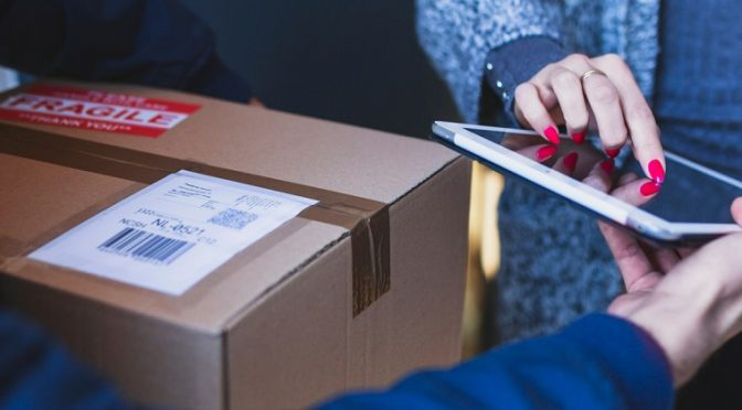 Why it Makes Sense to Have Customer-Centric Logistics Management