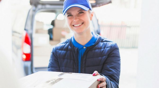 How Last Mile Delivery Optimization Can Boost Customer Satisfaction