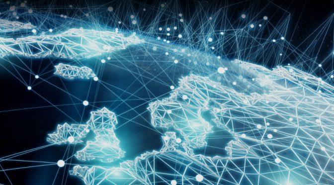 Top CIO Checklist for Optimizing Logistics Management
