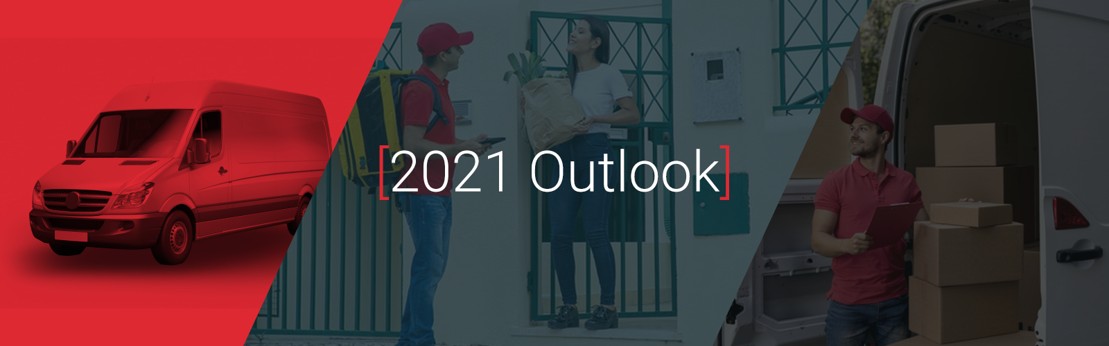 [2021 outlook] Advanced Route Optimisation, Order Scheduling and ETA Calculation, what's next?