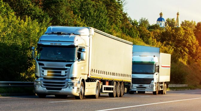 Route Planning Software will boost efficiency for Transportation Industry in 2021