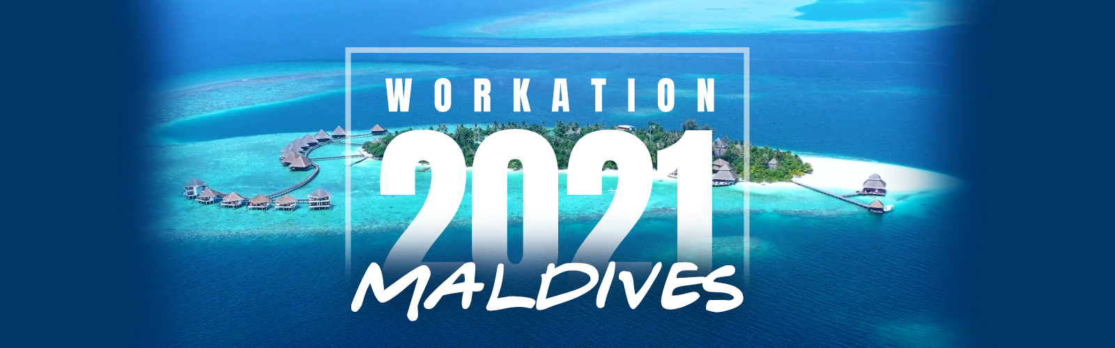 What happens in Maldives, doesn't stay in Maldives! Inside LogiNext's Workation