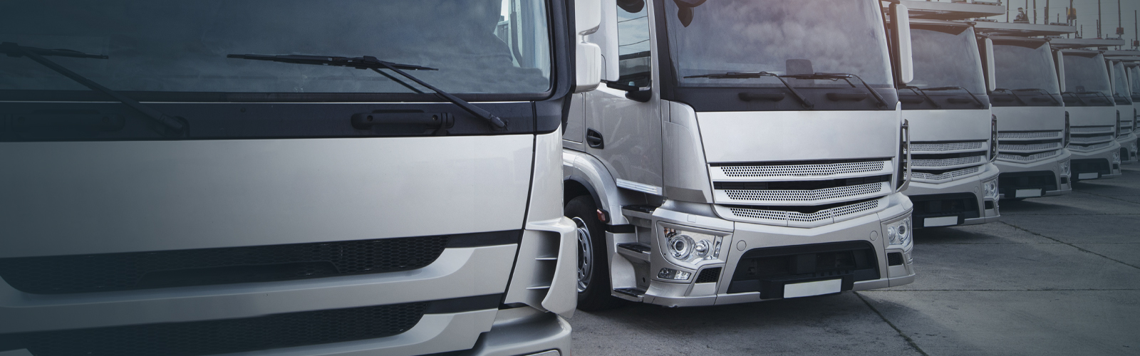 Are autonomous trucks the answer to frequent driver shortages?